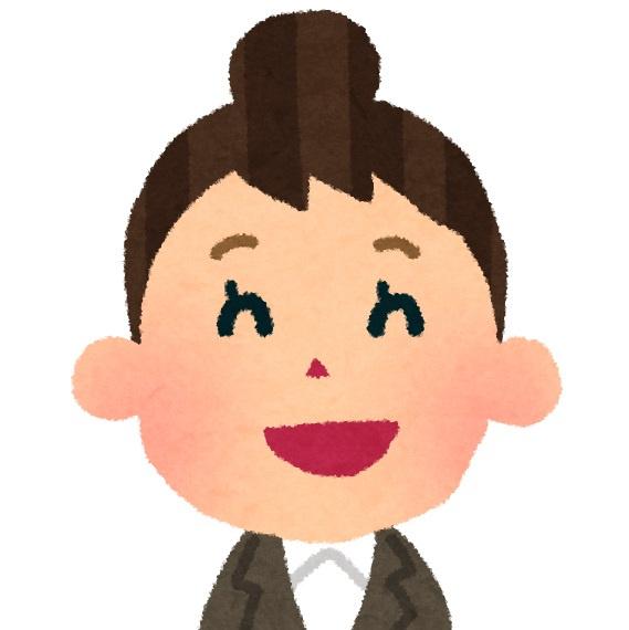 大野真由子の画像