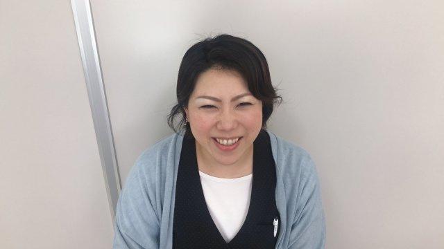 髙田美智子の画像2
